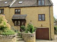 3 bedroom Town House in Weighbridge Court...
