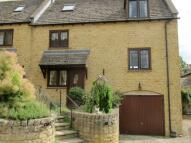 3 bedroom Town House in Weighbridge Court...