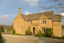 Detached home for sale in The Leasows, Blind Lane...