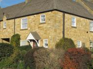 1 bed Ground Flat for sale in Noel Court, Calf Lane...