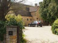 Detached house for sale in Grevel Lane...
