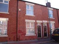 property in Pennell Street