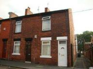 Gidlow property to rent