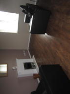 Apartment in Hollybank, Manchester...