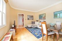 Apartment for sale in Netherhall Gardens...
