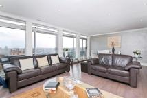 2 bed Apartment for sale in Charlton Lodge...