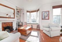 1 bedroom Flat to rent in Mansfield Road...