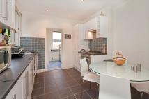 1 bedroom Apartment in Fleet Road, Hampstead...