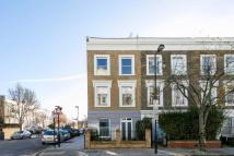 Windsor Road house to rent
