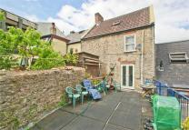 Town House for sale in SHEPTON MALLET, Somerset