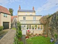3 bedroom Detached property for sale in SHEPTON MALLET, Somerset