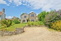 Withybrook semi detached property for sale