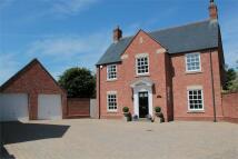 2 Bollnas Close Detached property for sale