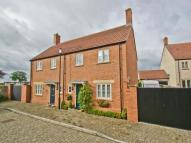 3 bed semi detached house in SHEPTON MALLET, Somerset