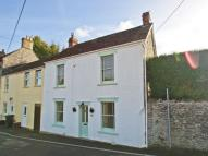 End of Terrace house for sale in SHEPTON MALLET, Somerset