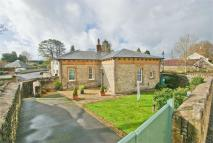 2 bed Detached Bungalow for sale in SHEPTON MALLET, Somerset