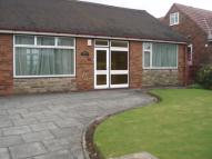 2 bedroom Detached Bungalow to rent in Cloud End...