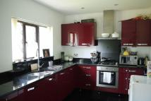 2 bedroom semi detached property to rent in 2 Bedroom Semi Detached...
