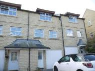 3 bedroom Town House to rent in Paslew Court...