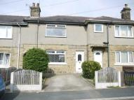 2 bed house in Glenside Avenue...