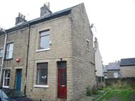 2 bedroom Terraced home to rent in Park Street, Saltaire...
