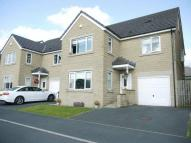 5 bed Detached property in Oakdale Grove, Wrose...