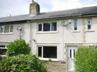 3 bed Town House to rent in Vicarage Road...