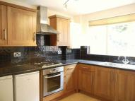 Apartment to rent in Baildon Wood Court...