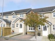 Town House for sale in Greenfield View...