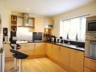4 bed Detached house in Broadwell Drive, Wrose...
