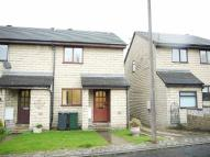 2 bedroom home in Ash Mews, Greengates...