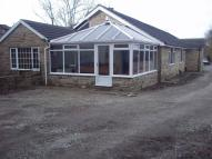 Detached Bungalow for sale in Rawdon View...