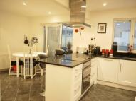 3 bed semi detached house for sale in Willow Avenue, Wrose...