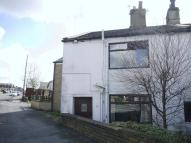 property to rent in Sowden Buildings, Bradford BD2 4QJ