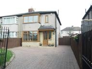 property for sale in Wrose Road, Wrose, Bradford BD2 1PS