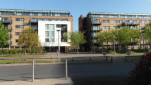 2 bedroom Apartment to rent in Ferry Court, Cardiff...