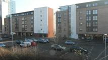 Apartment to rent in Ferry Court, Cardiff...