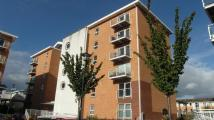 1 bed Apartment in Ezel Court...