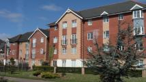 3 bed Maisonette in Shearman Place...
