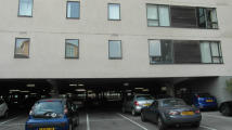 Apartment to rent in FALCON DRIVE, Cardiff...