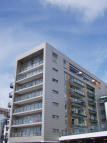 1 bed Apartment to rent in FERRY COURT, Cardiff...