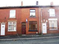 Terraced property to rent in Earnshaw Street, Bolton...