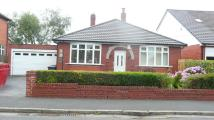 2 bedroom Detached Bungalow in Ripon Avenue, Bolton, BL1