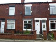 Terraced house to rent in Moorfield Grove, Bolton...