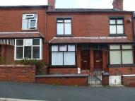 2 bed Terraced house in Stanley Road, Bolton