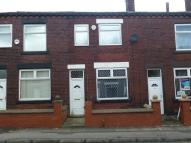 Terraced house to rent in Ainsworth Lane, Bolton...