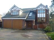 5 bedroom Detached property for sale in Redcar Road, Smithills...