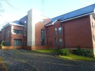 2 bed Ground Flat to rent in Palmerstones Court...