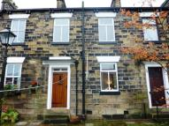 3 bed Cottage to rent in Second Street, Smithills...