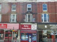 2 bedroom Flat in Bradshawgate, Bolton, BL1